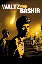 Film Valčík s Bašírem (Vals Im Bashir) 2008 online ke shlédnutí