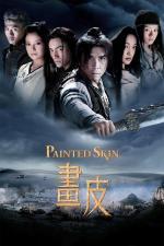 Film Hua pi (Hua pi) 2008 online ke shlédnutí