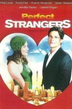 Film Cizinec (Perfect Strangers) 2004 online ke shlédnutí
