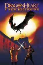 Film Dračí srdce 2 (Dragonheart: A New Beginning) 2000 online ke shlédnutí