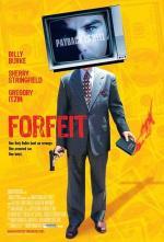 Film Zatracení (Forfeit) 2007 online ke shlédnutí