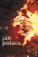 Film Jan Palach (Jan Palach) 2018 online ke shlédnutí