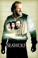 Film Mořský vlk E1 (Sea Wolf E1) 2009 online ke shlédnutí