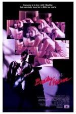 Film Drsné násilí (Grievous Bodily Harm) 1988 online ke shlédnutí