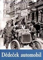 Film Dědeček automobil (Dědeček automobil) 1956 online ke shlédnutí