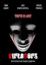 Film Prohnilí policajti (Vipercops) 2007 online ke shlédnutí