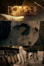 Film Pompeje: Záhada lidí zmrazených v čase (Pompeii: The Mystery of the People Frozen in Time) 2013 online ke shlédnutí