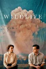 Film Wildlife (Wildlife) 2018 online ke shlédnutí