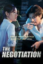 Film Hyeobsang (Negotiation) 2018 online ke shlédnutí