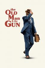 Film The Old Man & the Gun (The Old Man & the Gun) 2018 online ke shlédnutí