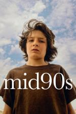 Film Mid90s (Mid90s) 2018 online ke shlédnutí
