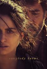 Film Všichni to vědí (Todos lo saben) 2018 online ke shlédnutí