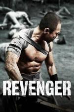 Film Libenjyeo (Revenger) 2019 online ke shlédnutí