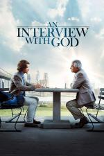 Film An Interview with God (An Interview with God) 2018 online ke shlédnutí