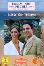 Film Pobřeží snů (Rosamunde Pilcher - Küste der Träume) 2001 online ke shlédnutí
