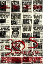 Film Krvavé léto v New Yorku (Summer of Sam) 1999 online ke shlédnutí