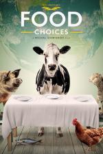 Film Food Choices (Food Choices) 2016 online ke shlédnutí