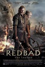 Film Cesta válečníka (Redbad) 2018 online ke shlédnutí
