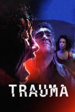 Film Trauma (Trauma) 2018 online ke shlédnutí