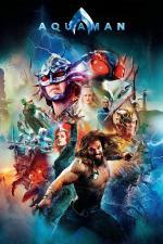 Film Aquaman (Aquaman) 2018 online ke shlédnutí