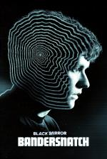 Film Black Mirror: Bandersnatch (Black Mirror: Bandersnatch) 2018 online ke shlédnutí