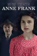 Film Moje dcera Anna Franková (Meine Tochter Anne Frank) 2015 online ke shlédnutí