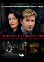 Film Čokoládové pokušení (Dripping in Chocolate) 2012 online ke shlédnutí