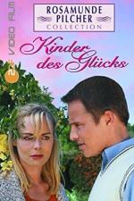 Film Děti štěstěny (Rosamunde Pilcher - Kinder des Glücks) 2002 online ke shlédnutí