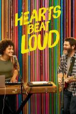 Film Hearts Beat Loud (Hearts Beat Loud) 2018 online ke shlédnutí