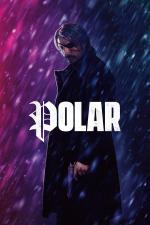 Film Polar (Polar) 2019 online ke shlédnutí