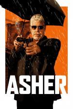 Film Asher (Asher) 2018 online ke shlédnutí