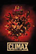 Film Climax (Climax) 2018 online ke shlédnutí