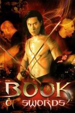 Film Book of Swords (Book of Swords) 2007 online ke shlédnutí