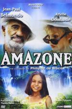 Film Amazonka (Amazone) 2000 online ke shlédnutí
