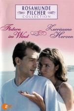 Film Pírka ve větru (Rosamunde Pilcher - Federn im Wind) 2004 online ke shlédnutí