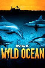 Film Divoký oceán 3D (Wild Ocean 3D) 2008 online ke shlédnutí