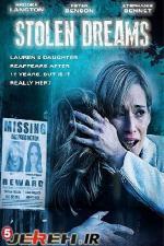 Film Znovu nalezená (Stolen Dreams) 2015 online ke shlédnutí