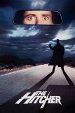 Film Stopař (The Hitcher) 1986 online ke shlédnutí