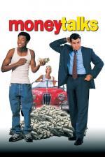 Film Řeč peněz (Money Talks) 1997 online ke shlédnutí