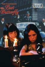 Film Poslední motýl (Poslední motýl) 1990 online ke shlédnutí