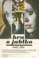 Film Hra o jablko (Hra o jablko) 1976 online ke shlédnutí