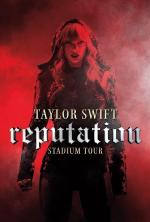 Film Taylor Swift: Reputation Stadium Tour (koncert) (Taylor Swift: Reputation Stadium Tour (koncert)) 2018 online ke shlédnutí