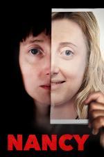 Film Nancy (Nancy) 2018 online ke shlédnutí