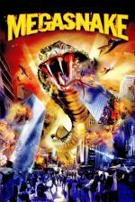 Film Král hadů (Mega Snake) 2007 online ke shlédnutí