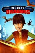 Film Book of Dragons (Book of Dragons) 2011 online ke shlédnutí