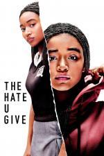 Film The Hate U Give (The Hate U Give) 2018 online ke shlédnutí