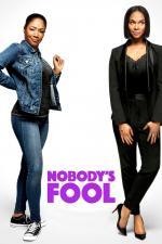 Film Nobody's Fool (Nobody's Fool) 2018 online ke shlédnutí