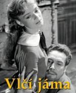 Film Vlčí jáma (Vlčí jáma) 1957 online ke shlédnutí