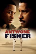 Film Příběh Antwona Fishera (Antwone Fisher) 2002 online ke shlédnutí
