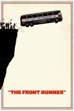 Film Hlavní kandidát (The Front Runner) 2018 online ke shlédnutí
